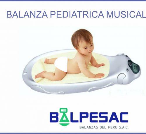 balanza-pediatrica